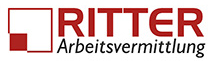 Ritter Arbeitsvermittlung | Personalberatung und Vermittlung